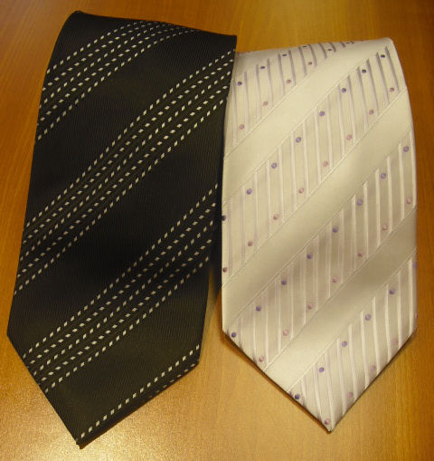 Necktie,Neckties,Buy Necktie,Neckties Supplier,Necktie Shop,Necktie Singapore